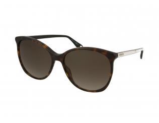 Sluneční brýle Oversize - Givenchy GV 7095/S 086/HA