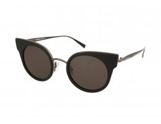 Sluneční brýle Max Mara - Max Mara MM Ilde I U2Q/NR