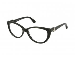 Dioptrické brýle MAX&Co. - MAX&Co. 302 807