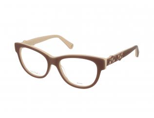 Dioptrické brýle MAX&Co. - MAX&Co. 336 DLN