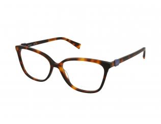 Dioptrické brýle MAX&Co. - MAX&Co. 401 086