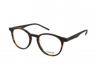 Dioptrické brýle Polaroid - Polaroid PLD D304 1P6