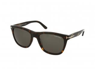 Sluneční brýle Tom Ford - Tom Ford ANDREW FT500 52N