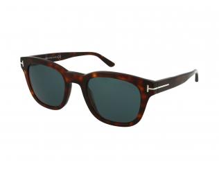 Sluneční brýle Tom Ford - Tom Ford EUGENIO FT676 54N
