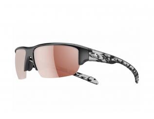 Dámské sluneční brýle - Adidas A421 50 6061 Kumacross Halfrim