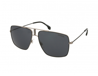 Sluneční brýle Carrera - Carrera Carrera 1006/S T17/IR