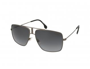 Sluneční brýle Carrera - Carrera CARRERA 1006/S V81/9O