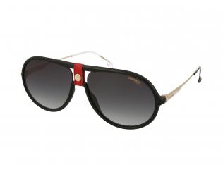 Sluneční brýle Carrera - Carrera CARRERA 1020/S Y11/9O