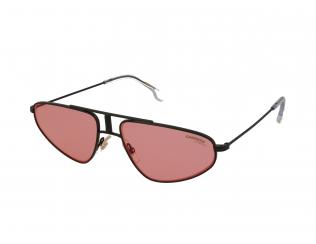 Sluneční brýle Carrera - Carrera CARRERA 1021/S OIT/UZ
