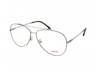 Dioptrické brýle Pilot - Carrera Carrera 183/G 6LB