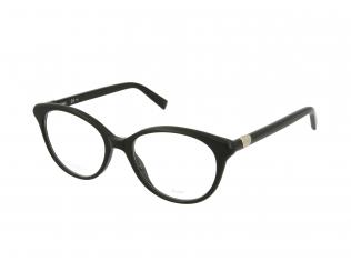 Oválné dioptrické brýle - MAX&Co. 409 807