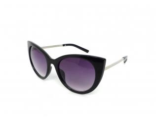 Sluneční brýle Cat Eye - Dámské sluneční brýle  Alensa Cat Eye