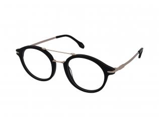 Dioptrické brýle Crullé - Crullé 17005 C1