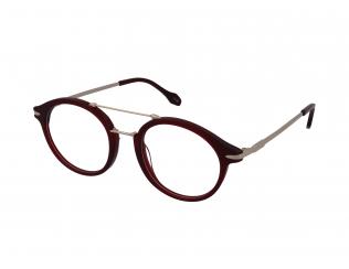 Dioptrické brýle Crullé - Crullé 17005 C4
