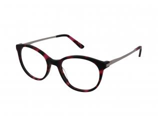 Dioptrické brýle Crullé - Crullé 17012 C2
