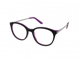 Dioptrické brýle Crullé - Crullé 17012 C3