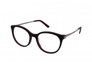 Dioptrické brýle Crullé - Crullé 17012 C4