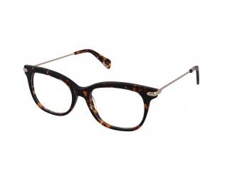 Dioptrické brýle Crullé - Crullé 17018 C2