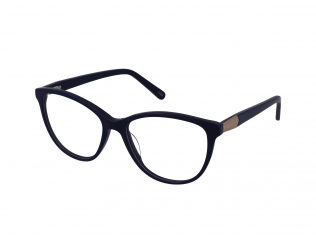 Dioptrické brýle Crullé - Crullé 17034 C4