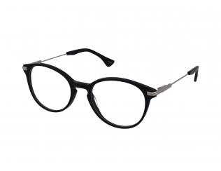 Dioptrické brýle Crullé - Crullé 17038 C3