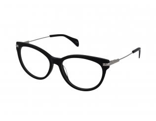 Dioptrické brýle Crullé - Crullé 17041 C1