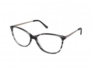Dioptrické brýle Crullé - Crullé 17191 C2