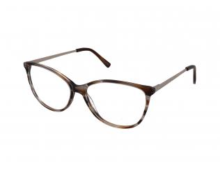 Dioptrické brýle Crullé - Crullé 17191 C3