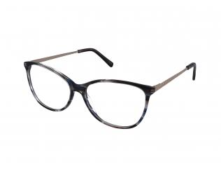 Dioptrické brýle Crullé - Crullé 17191 C4