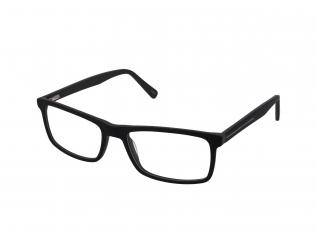 Dioptrické brýle Crullé - Crullé 17202 C3