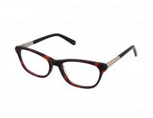 Dioptrické brýle Cat Eye - Crullé 17258 C2