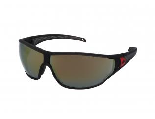 Sportovní brýle Adidas - Adidas A191 50 6058 TYCANE L