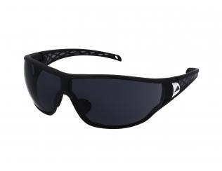 Dámské sluneční brýle - Adidas A191 50 6060 Tycane L