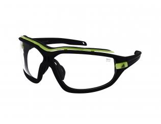 Dámské sluneční brýle - Adidas A193 50 6058 Evil Eye Evo Pro L