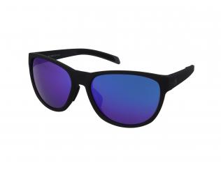 Čtvercové sluneční brýle - Adidas A425 00 6080 Wildcharge