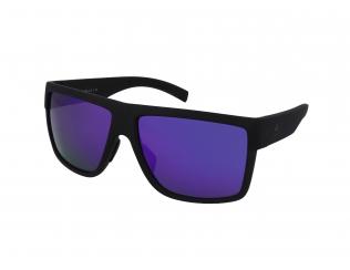 Čtvercové sluneční brýle - Adidas A427 00 6080 3Matic