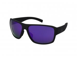 Čtvercové sluneční brýle - Adidas AD20 00 6060 Jaysor