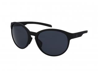 Sluneční brýle Panthos - Adidas AD31 75 9200 Beyonder