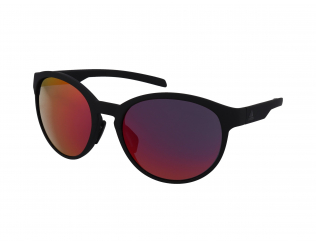 Sluneční brýle Panthos - Adidas AD31 75 9400 Beyonder