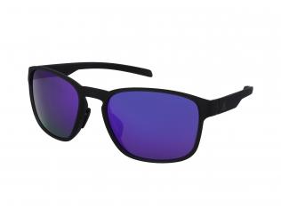 Čtvercové sluneční brýle - Adidas AD32 75 6700 Protean