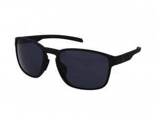 Čtvercové sluneční brýle - Adidas AD32 75 9200 Protean