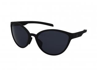 Čtvercové sluneční brýle - Adidas AD34 75 9200 Tempest