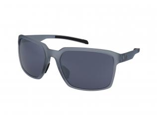 Čtvercové sluneční brýle - Adidas AD44 75 6500 Evolver
