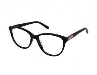 Dioptrické brýle Crullé - Crullé 17034 C1