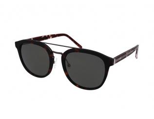 Sluneční brýle Crullé - Crullé A18031 C3