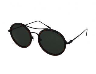 Sluneční brýle Crullé - Crullé M6029 C3