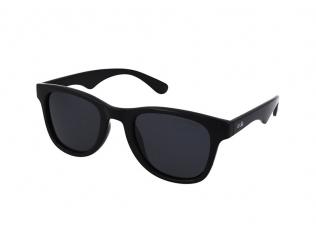 Sluneční brýle Crullé - Crullé P6000 C1