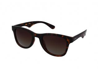 Sluneční brýle Crullé - Crullé P6000 C3