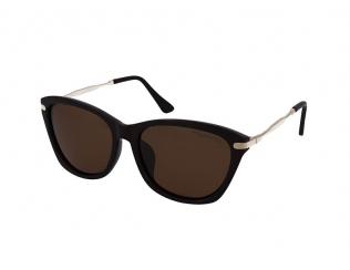 Sluneční brýle Cat Eye - Crullé P6044 C3
