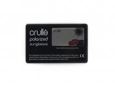 Crullé TR1754 C1