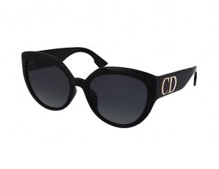 Sluneční brýle Cat Eye - Christian Dior DdiorF 807/1I